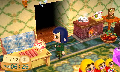 とび 森 豚 の 貯金 箱